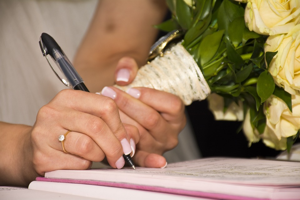 Pre-Nuptial Agreements or Binding Financial Agreements